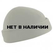 Шапка Helikon-Tex Watch Cap olive green
