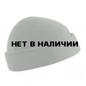 Шапка Helikon-Tex Watch Cap foliage green