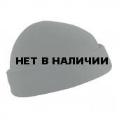 Шапка Helikon-Tex Watch Cap jungle green