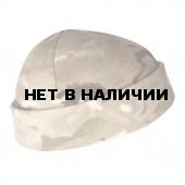 Шапка Helikon-Tex Watch Cap MP camo