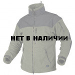 Куртка Helikon-Tex Classic Army Windblocker Fleece Jacket olive