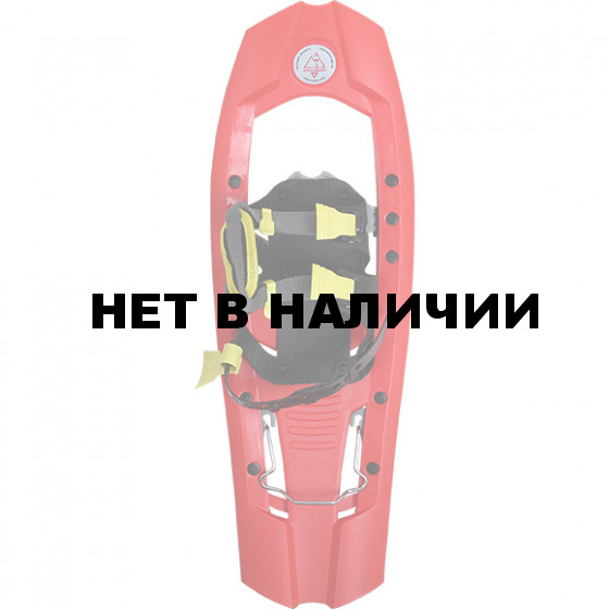 Снегоступы Trekking Mountain 10201.0200 Prility