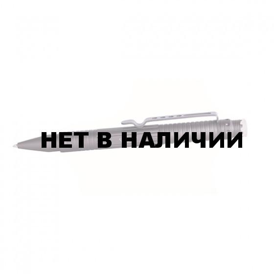 Ручка UZI-TACPEN3 gun metal