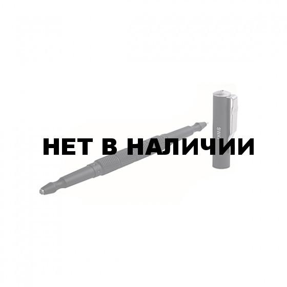Ручка UZI-TACPEN5 black