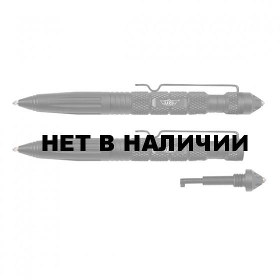 Ручка UZI-TACPEN6 black