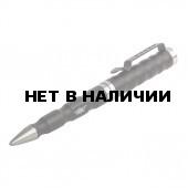 Ручка UZI-TACPEN7 black