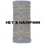 Бандана Buff Polar Huari/Chive 108956