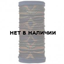Бандана Buff Polar Mochika/Truffle 101363/74066