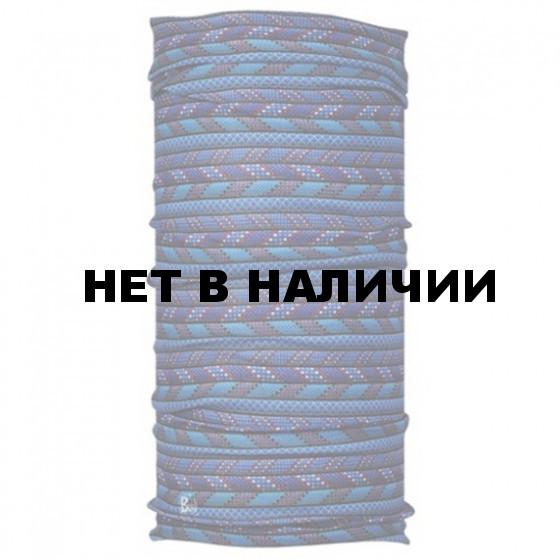 Бандана Buff Original Cordes Sidney 107781