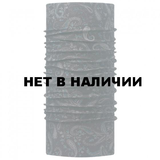 Бандана Buff Original Zophora 107790