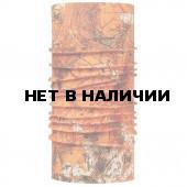 Бандана Buff Original Znakez 107805