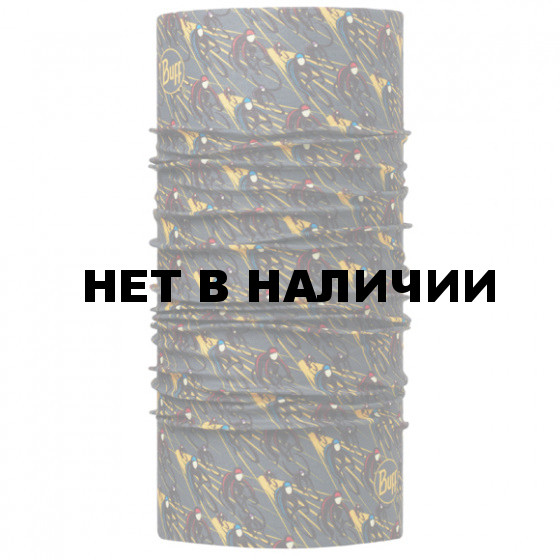 Бандана Buff Original Cordes 100426/11810