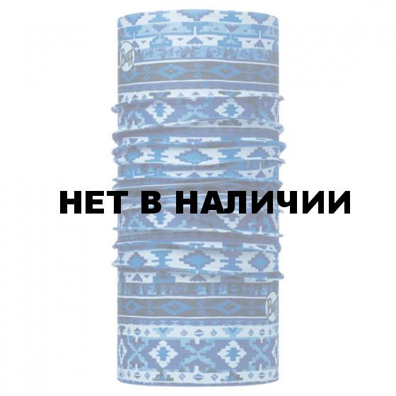Бандана Buff Original Shrubs 105589