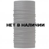 Бандана Original Buff Boron 107806