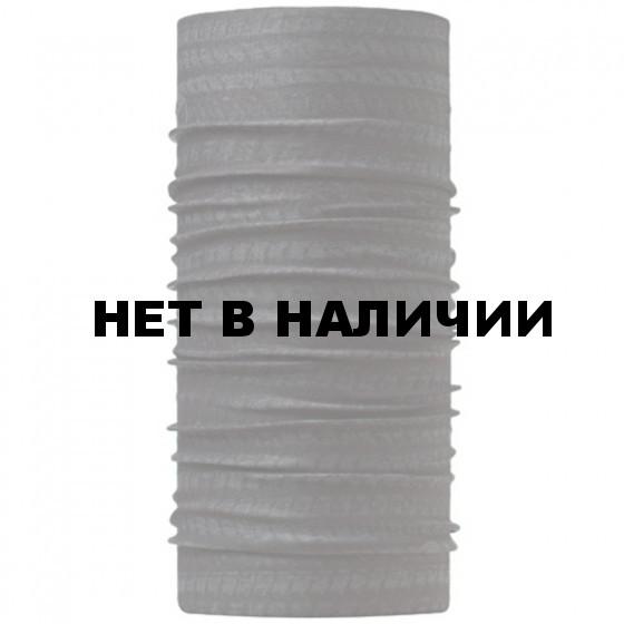 Бандана Buff Helmet Liner Pro Darkness 108636