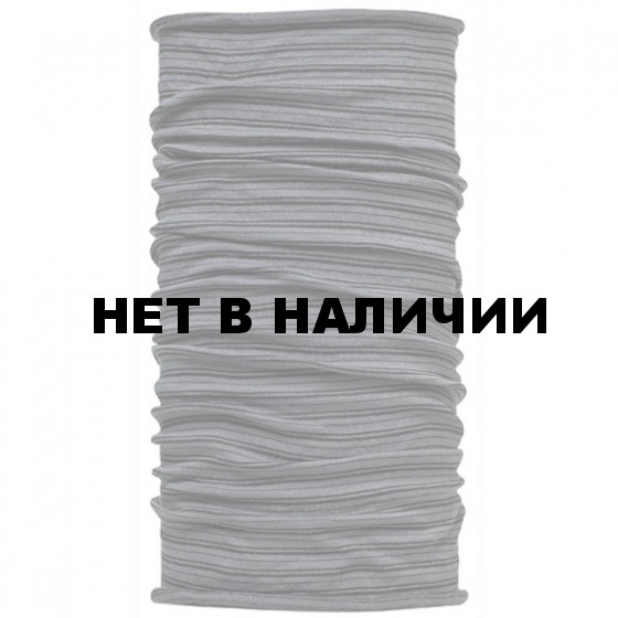 Бандана Original Buff Yarn Dyed Stripes Combe 105658