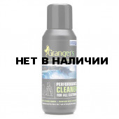 Пропитка GRANGERS CLOTHING Cleaning Performance Cleaner 300ml Bo