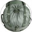 Рюкзак Raptor 100 олива