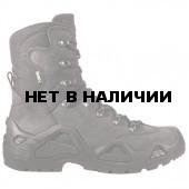 Ботинки Lowa Z-8N GTX black
