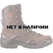 Ботинки Lowa Z-8S GTX dark brown