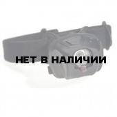 Фонарь налобный EOS Tactical MPLS NOD black Princeton Tec