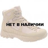 Ботинки Corcoran CV4010 Waterproof Tactical Hiker