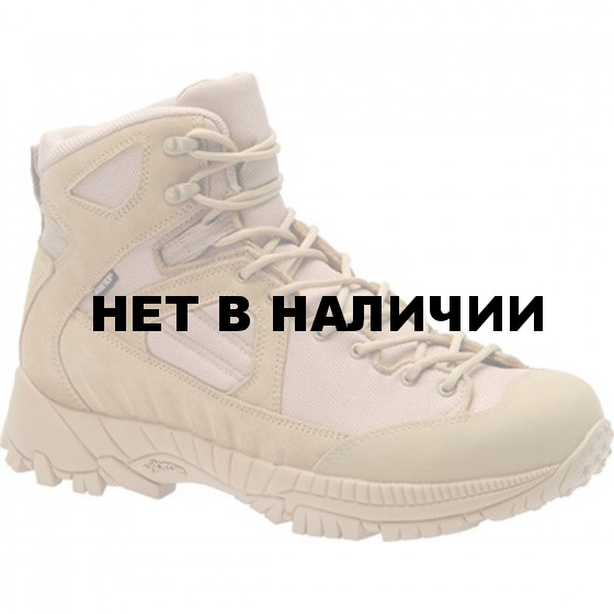 Ботинки Corcoran CV4010 Waterproof Tactical Hiker