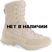 Ботинки Corcoran CV4080 8 Waterproof Tactical Hiker