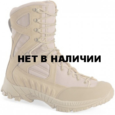1dfa397f Ботинки Corcoran CV4080 8 Waterproof Tactical Hiker недорого - 12 ...