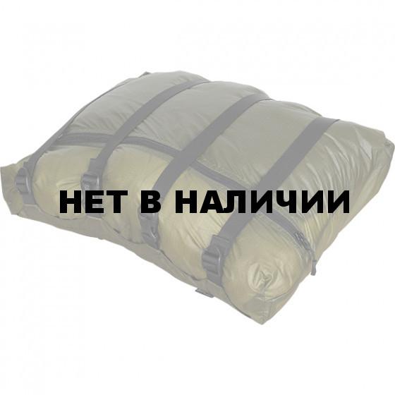 Мешок компрессионный мод.2 20х45 олива Si