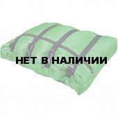 Мешок компрессионный мод.2 20х45 серый Si