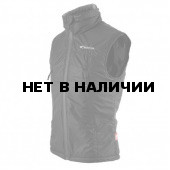 Жилет CARINTHIA G-Loft Light Vest black