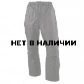 Брюки CARINTHIA G-Loft Light Trousers black