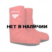 Чуни CARINTHIA G-Loft red