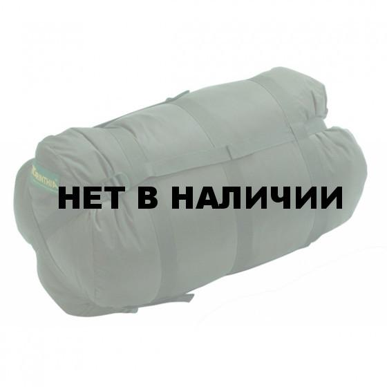 Компрессионный мешок CARINTHIA 28x54 olive