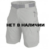 Шорты Helikon-Tex Urban Tactical Shorts olive drab
