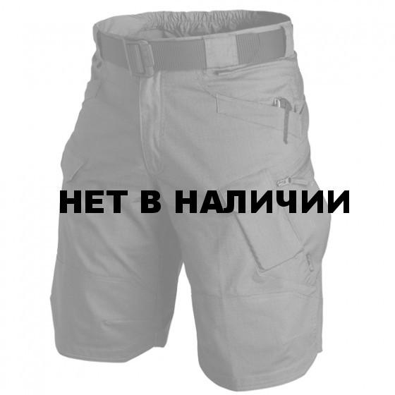 Шорты Helikon-Tex Urban Tactical Shorts black