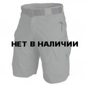 Шорты Helikon-Tex Urban Tactical Shorts jungle green