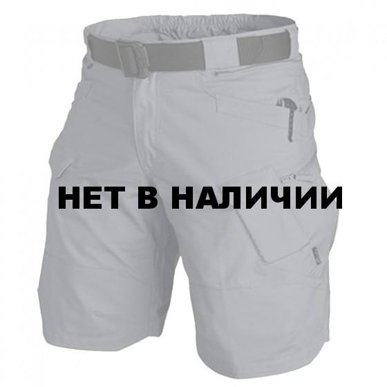 Шорты Helikon-Tex Urban Tactical Shorts shadow grey