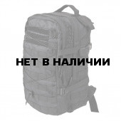 Рюкзак Helikon-Tex RACCOON Backpack black