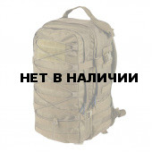 Рюкзак Helikon-Tex RACCOON Backpack coyote