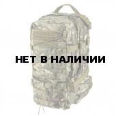 Рюкзак Helikon-Tex RACCOON Backpack MP camo
