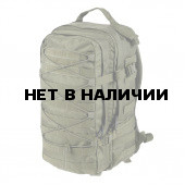 Рюкзак Helikon-Tex RACCOON Backpack olive green
