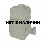 Рюкзак Helikon-Tex RATEL Backpack olive