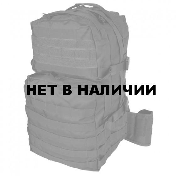 Рюкзак Helikon-Tex RATEL Backpack black
