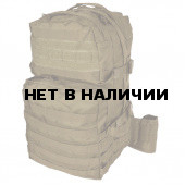 Рюкзак Helikon-Tex RATEL Backpack coyote