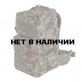 Рюкзак Helikon-Tex RATEL Backpack PL woodland