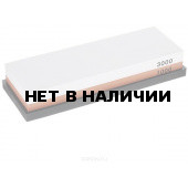 Точильный камень HS0961 #1000/3000 (Hatamoto)
