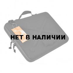Сумка HAZARD4 Armadillo pistol case black