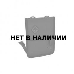 Чехол для планшета HAZARD4 launchpad-mini black